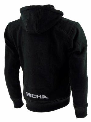 RICHA Titan Hoody