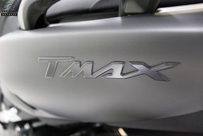 TMAX Tech MAX Tech Kamo