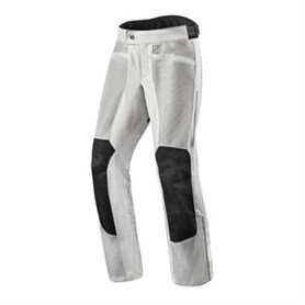 REVIT motorbroek Pantalon Airwave 3