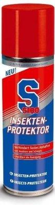 S100 INSECTEN PROTECTOR