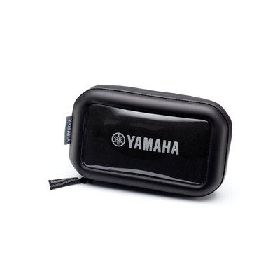 Yamaha Tracer 700 Stuurtas