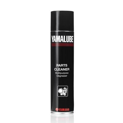 YAMALUBE PARTS CLEANER 400 ML