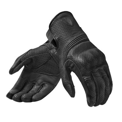 REVIT motorhandschoenen Fly 3 Ladies