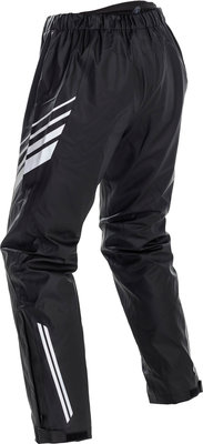 Richa Rain stretch regenbroek