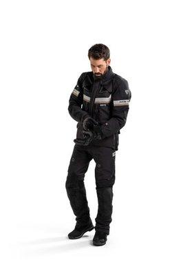 REVIT Pantalon Dominator GTX