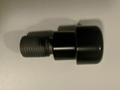 Yamaha bar end 5RU-26246-00-00