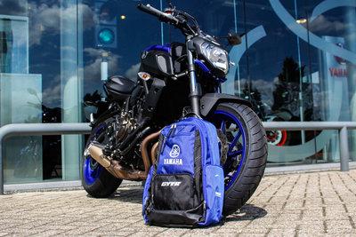 Yamaha Rugzak GYTR