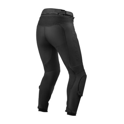 REVIT PANTALON XENA 3 LADIES