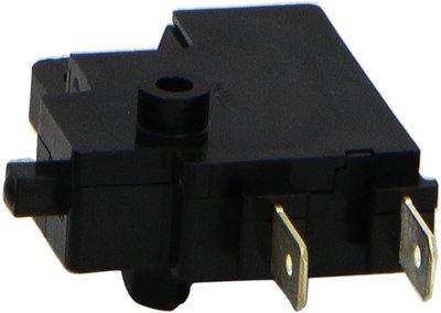 Yamaha YZF remlichtschakelaar voorzijde 4HM-83980-00