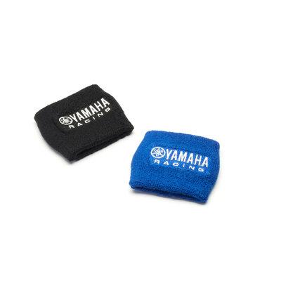 Yamaha remreservoir kap