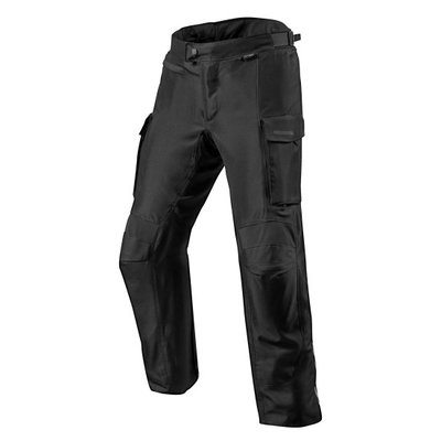 REVIT Pantalon Outback 3