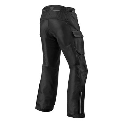 REVIT Pantalon Outback 3 Ladies