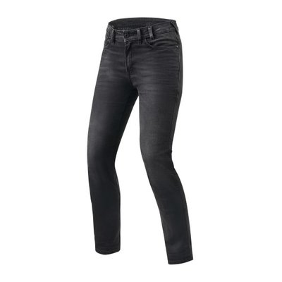 REVIT motorjeans Victoria Slim Fit
