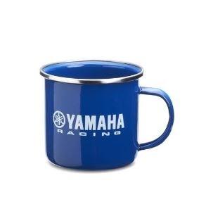 Yamaha Racing mok