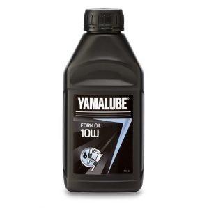Yamalube voorvork olie 10W