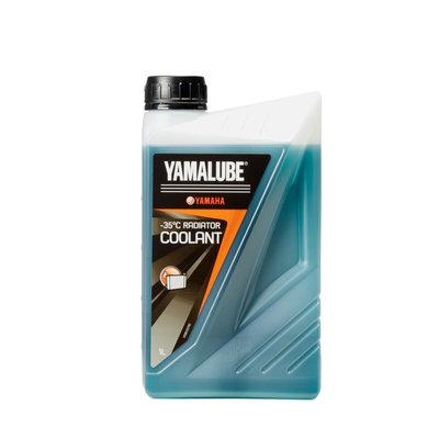 Yamalube® koelvloeistof