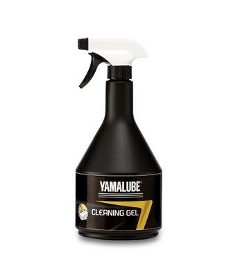 Yamalube® Pro-actieve reinigingsgel
