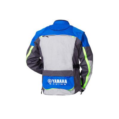Yamaha GYTR heren enduro motorjas