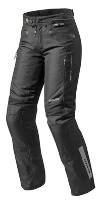 REVIT BROEK NEPTUNE GTX LADIES