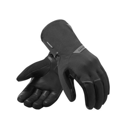 REVIT Handschoenen Chevak GTX Ladies