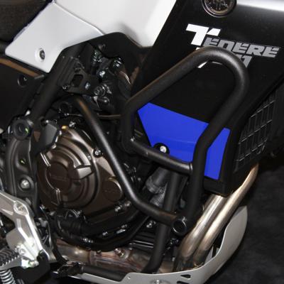 Yamaha Ténéré 700 valbeugel BW3-F43B0-01-00