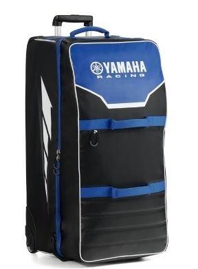 Weekendtas XL Yamaha Racing