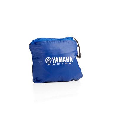 YAMAHA Opvouwbare rugzak Yamaha Racing
