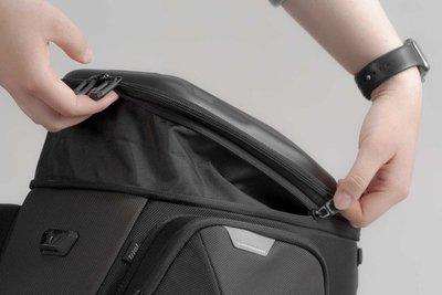 Tanktas SW-Motech PRO Enduro strap tank bag