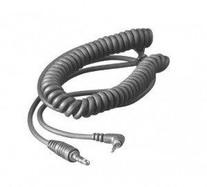 Nolan ncom intercom wire
