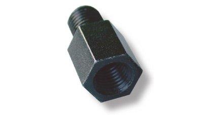 Spiegeladapter MT10 (Linkse draad naar linkse draad)