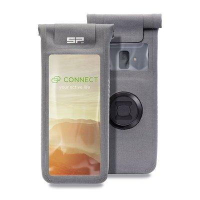 SP Connect Universeel telefoonhoesje