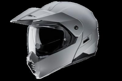 HJC C80 Adventure helm Solid
