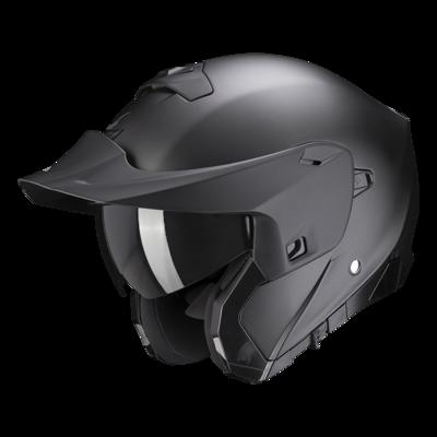Scorpion Peak Visor voor EXO-930
