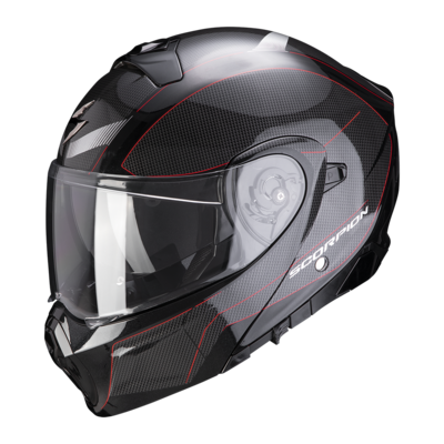 Scorpion Systeemhelm EXO-930 Cielo