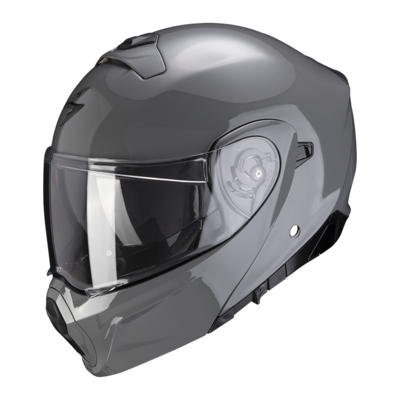 Scorpion Systeemhelm EXO-930 Solid