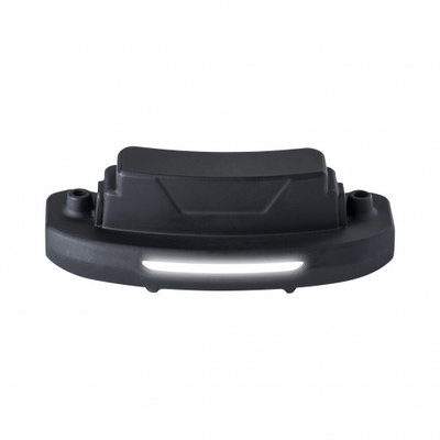 HJC Smart 20B BLUETOOTH COMMUNICATIE HEADSET