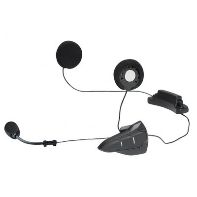 HJC Smart 10B BLUETOOTH COMMUNICATIE HEADSET