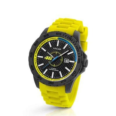 Valentino Rossi horloge VR46