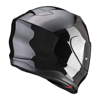 Scorpion Integraalhelm EXO-520 Solid