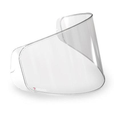 Pinlock Lens Schuberth, R1/S1/S1 Pro (DKS028)