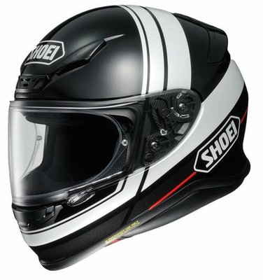 SHOEI NXR PHILOSOPHER TC-5 L