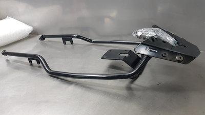Yamaha FZ1 of Fazer 1000 topkofferdrager
