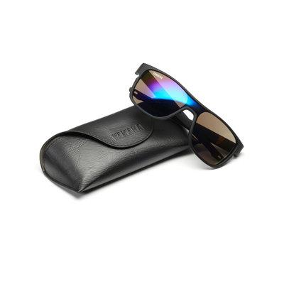 Yamaha Racing zonnebril