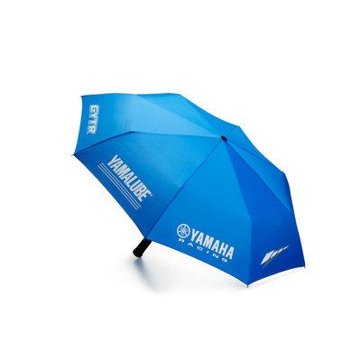 Yamaha Racing paraplu