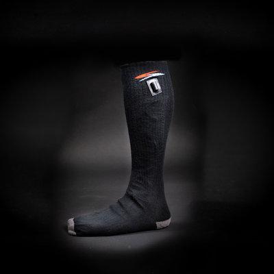Gerbing verwarmde sokken