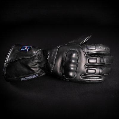 Gerbing XRL handschoen