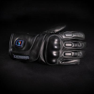 Gerbing XR handschoen