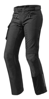 REVIT motorbroek Pantalon Enterprise 2