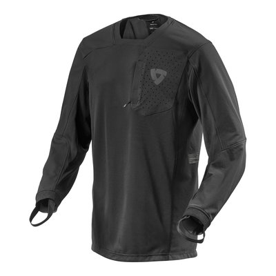 REV'IT Dirt Series Sierra shirt