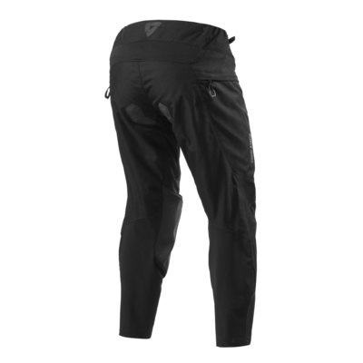 REV'IT Dirt Series Peninsula broek